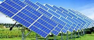 placas solares baratas instalacion