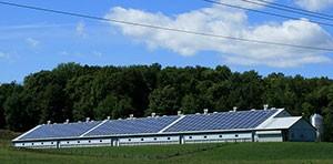 placas solares baratas precio
