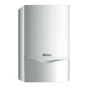 Venta de calderas a gas al mejor precio instalaciones rubio - Precios de calderas de gas ...