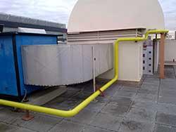 rubio-instalaciones-gas-2