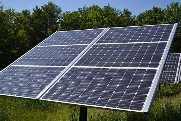 placas solares baratas